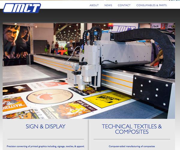 MCTwebsite