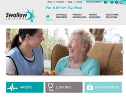 swallowsolutions